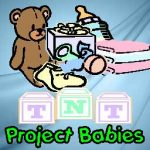 Project Babies