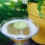 Rum Water