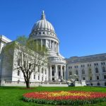 Jessie Opoien breaks down Wisconsin politics