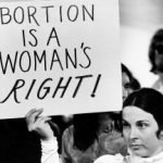 Intersectionality, Anti-Abortion Global Summaries & More!