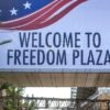 cleveland-rnc-freedomplaza1-article-header_0