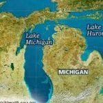 Great Lakes Compact and Waukesha Groundwater