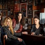 Atwood Fest brings Buffalo Killers & Jane Lee Hooker to Madison