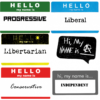 political-labels