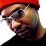 Photo of Stacey Pullen from residentadvisor.net