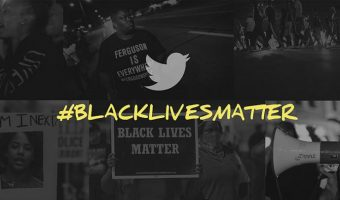 151104114937-twitter-black-lives-matter-780x439