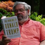 """The Making of Donald Trump"" with David Cay Johnston"