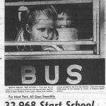 Madison School Daze – the 1960s
