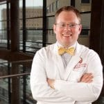 Dr. Toby Campbell discusses Palliative Care