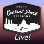 Listen Live: Daby Touré & Fatoumata Diawara from Central Park Sessions