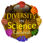 Diversity in Science Education