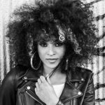 Welcoming Kandace Springs