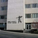Dane County District Attorney Candidates state their case