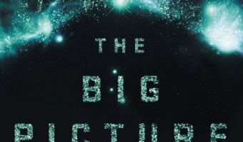 The Big Picture - Picture