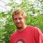 Chris Zastrow: Workplace CSA with Wholesome Harvest