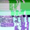 glitch-1471971217387-glitched-