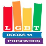 Neil Simpkins from LGBT Books to Prisoners
