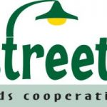 Willy Street Co-op opens on north side raises questions of food access...
