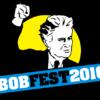 bobfest2016
