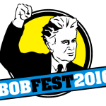 Fighting Bob Fest 2016