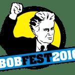 Fighting Bob Fest 2016