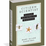 Mary Ellen Hannibal and Citizen Scientists