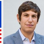 Pledge Drive: Give Us the Ballot author Ari Berman