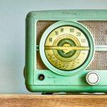 Radio Trade-eeo