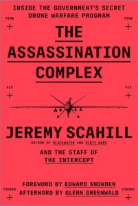 the-assassination-complex-_hr
