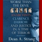 Worse than the Devil: Justice in a Time of Terror