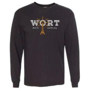 wort-longsleeve-shirt