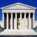 U.S. Supreme Court fails to take up Wisconsin Supreme Court case