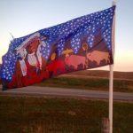 Standing Rock Update