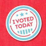 Wisconsin Election Spotlight