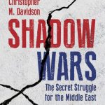 The Secret Struggle for the Middle East