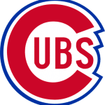 7 Things Learned From the Chicago Cubs Winning the World Series