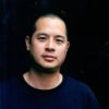 jeff_chang_portrait