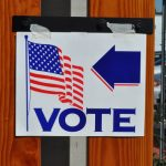 Voter ID Faces New Scrutiny in Court Challenge