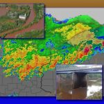 Post-Flood Update from the Bad River Watershed