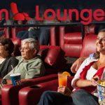 Reclining into Madison's cinema sprawlscape