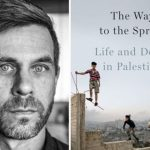 Life and Death in Palestine