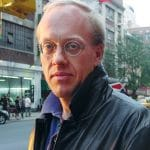 "Chris Hedges and ""Unspeakable"" topics"