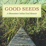 Pledge Drive: Good Seeds Author Thomas Pecore Weso
