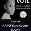 naacp-ad-vote-girl-2_orig