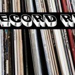 We Predict a (Record) Riot!
