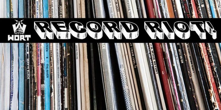 record-riot-image