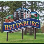 Fermentation Fest continues this week in Reedsburg