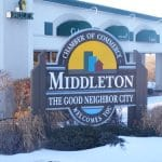 Middleton to vote on climate referendum this election