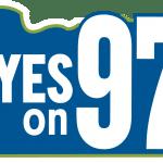 "Oregon's ""Measure 97"" Could Raise Corporate Taxes"