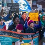 Racial Justice Organizing to Combat Hate